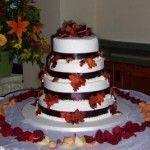 wedding cakes   Camo Wedding Cakes - Best of Cake   Best of Cake
