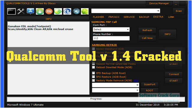 Tool v1.4 Full Cracked Latest version (2020) Free