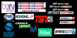 Iptv Links M3u Playlist Free Tv Channels Sports Channel Free Tv Channels Free Playlist
