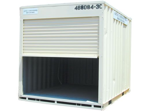Pin By Bdk127 On Connex Shed Containers For Sale Shipping Containers For Sale Shipping Container
