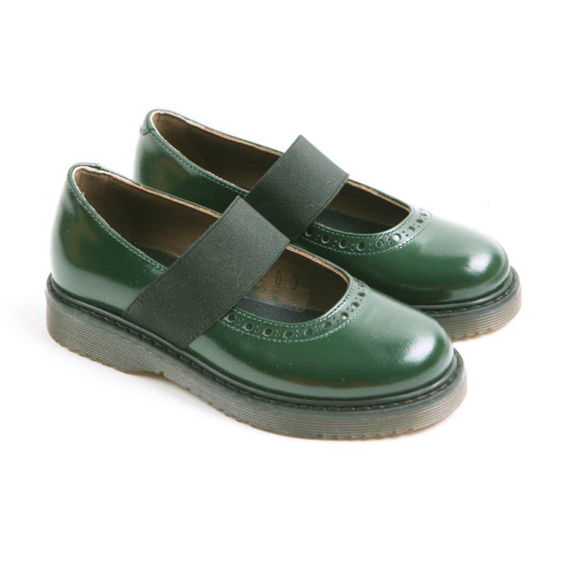 MARNI Enfant Chaussures babies élastique