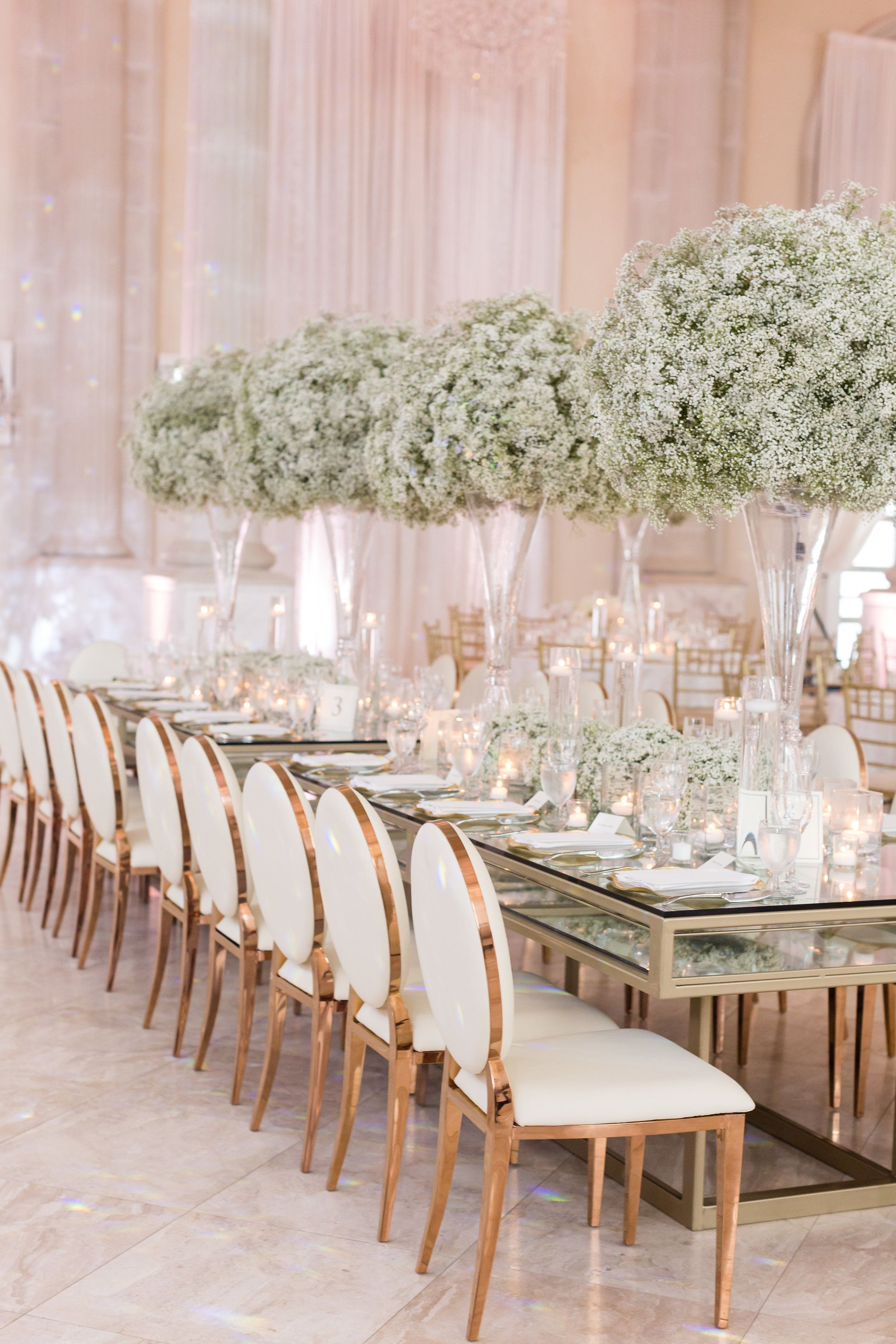 Luxury Chairs For Wedding White Wedding Chairs White And Gold Wedding Chairs A