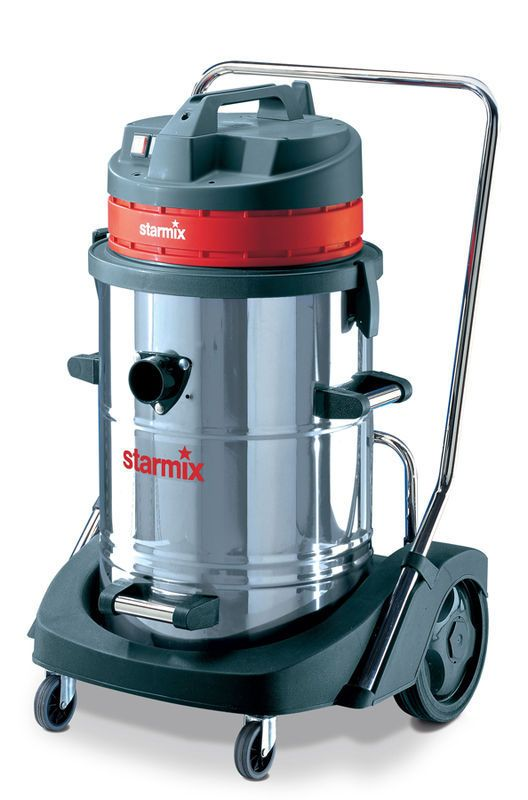 Vysavace Profesionalne Http Www Ingotto Sk Kategoria Cistiaca A Sanitarna Technika Vysavace Priemyselne Vys Vacuum Cleaner Car Wash Equipment Dyson Vacuum