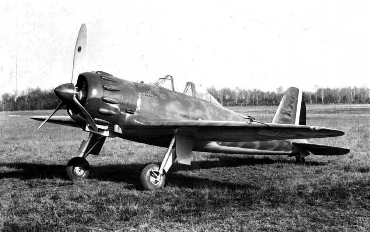Savoia marchetti sm 79 gobba page 4 - Savoia Marchetti Sm 81 Pipistrello Planes Sm 81 Pipistrello Pinterest Aircraft And Planes