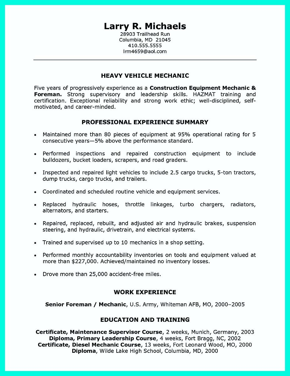 nice how construction laborer resume must be rightly written check more at httpsnefciorgconstruction laborer resume must rightly written