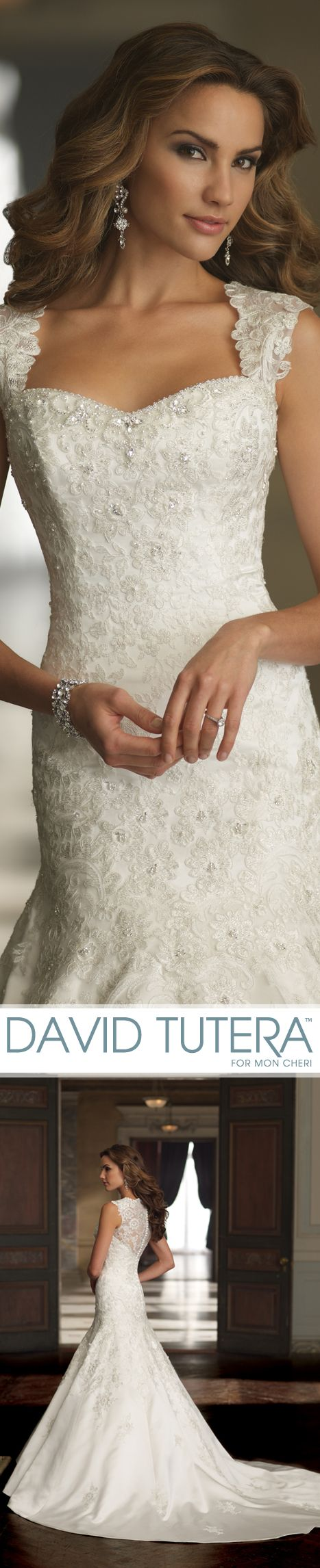 Style no macaria wedding dresses collection