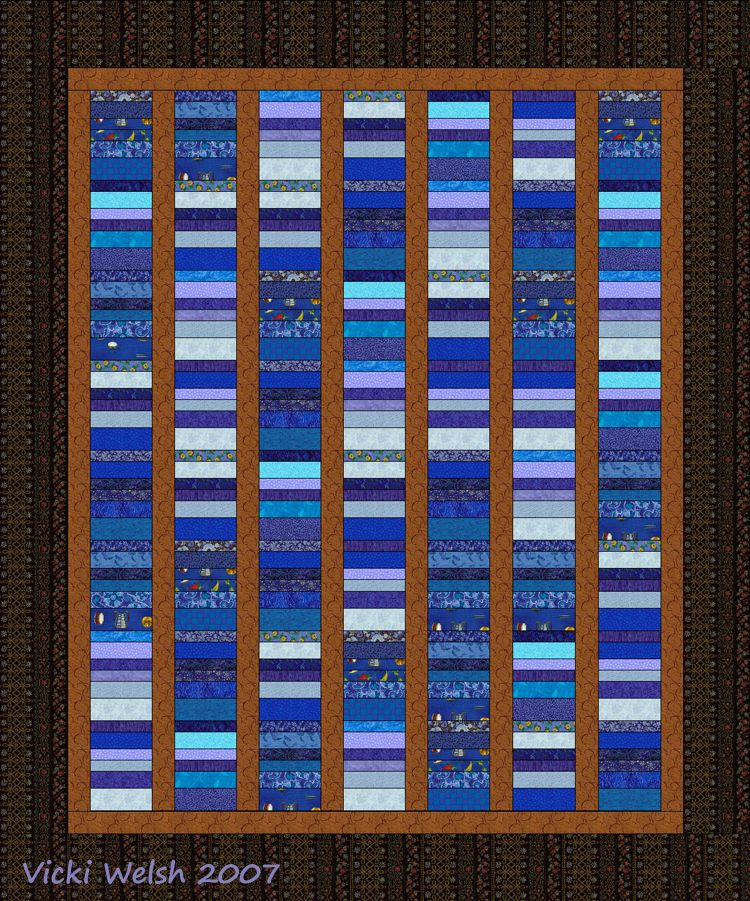 coin quilt patterns | ... are links to weblogs that reference ... : chinese quilt patterns - Adamdwight.com
