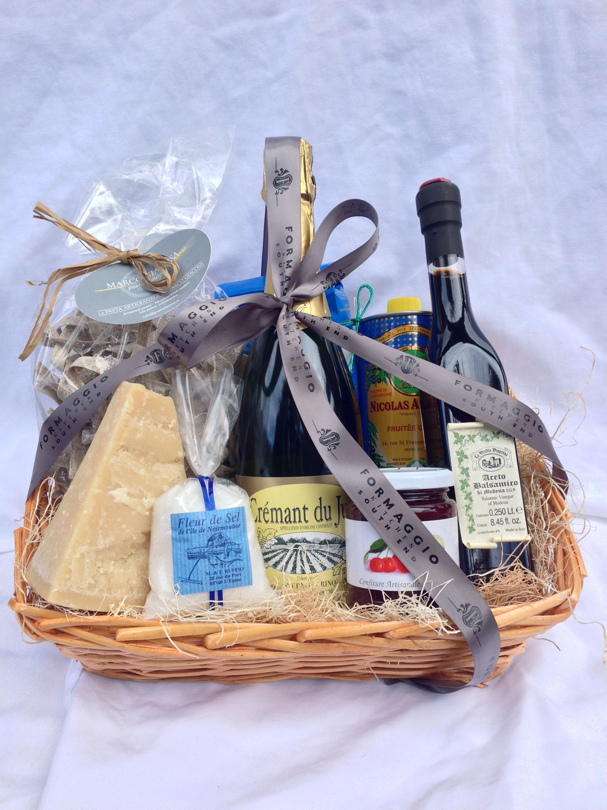 30 inspiring diy gift baskets ideas for any and all