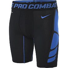 best service da301 1df3e NIKE Men s Pro Combat Hypercool 6-Inch Compression Shorts -  SportsAuthority.com I want these no more chaffing