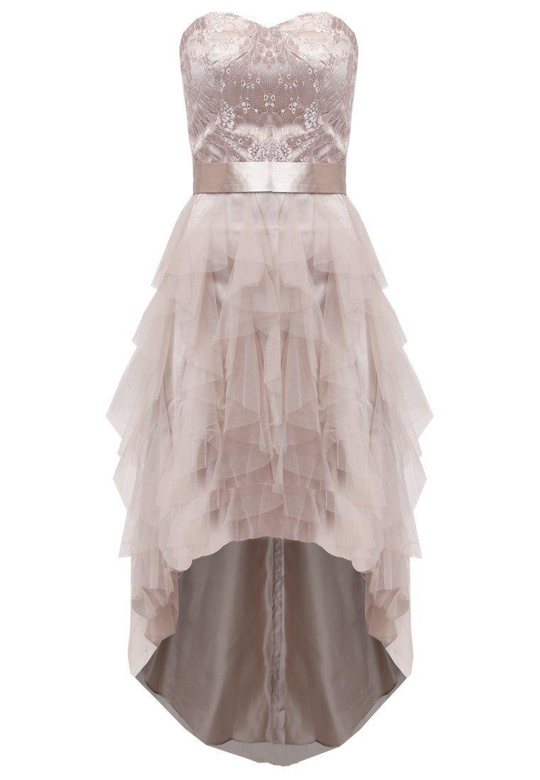 Mit diesem Kleid ziehst du alle Blicke auf dich. Laona Cocktailkleid ...