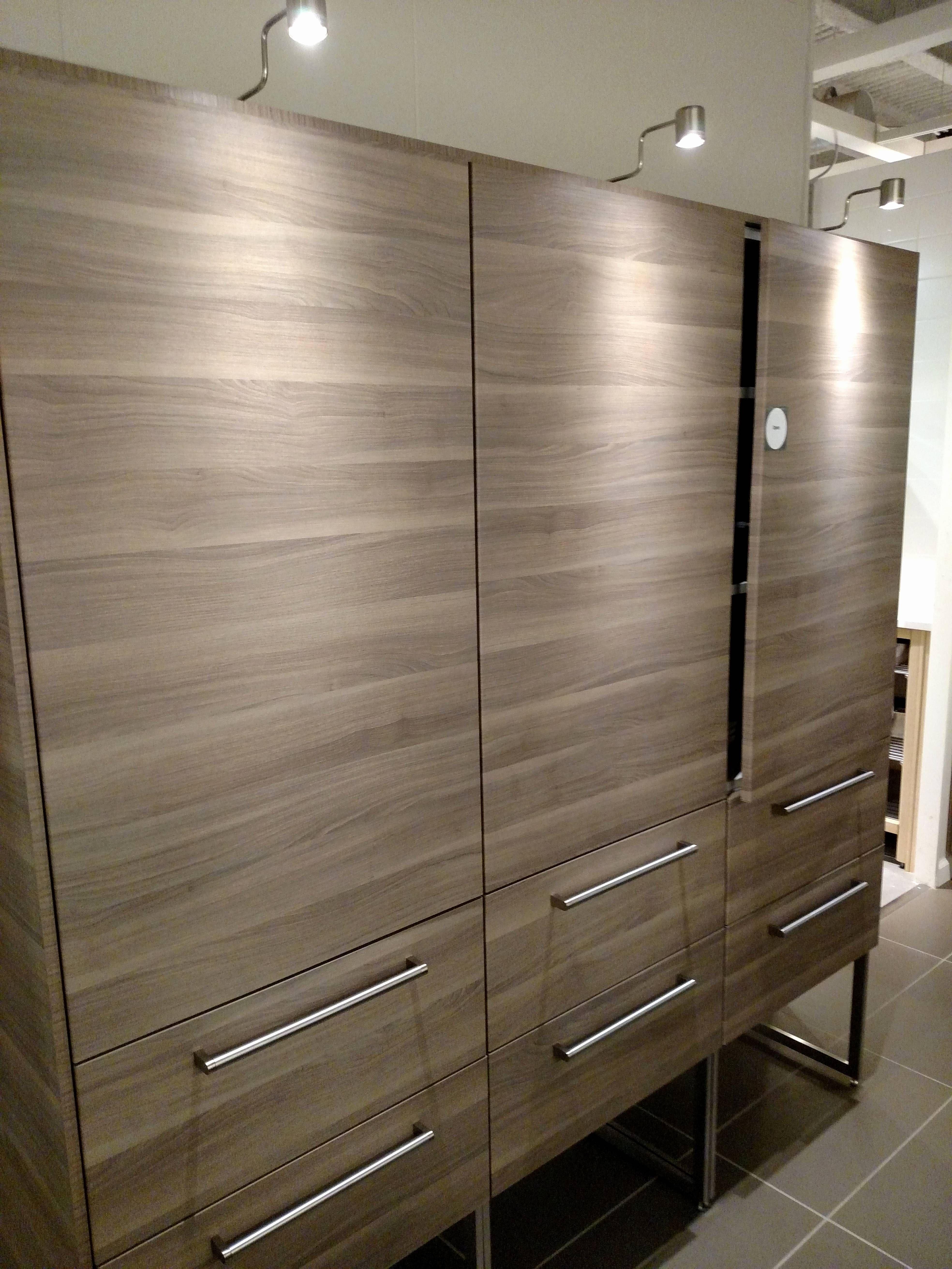 Ikea Küche Türen