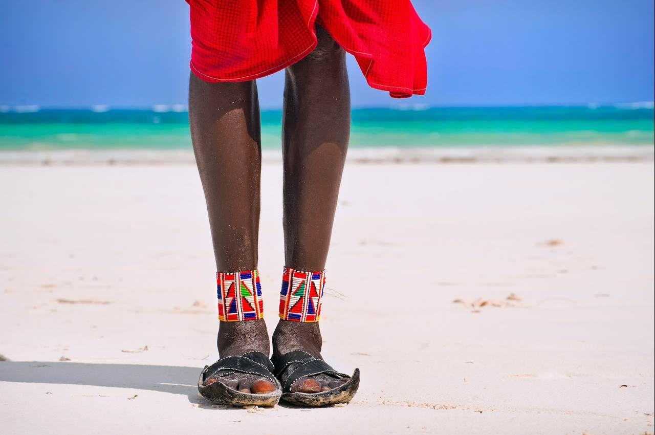 Kenya Holidays Kenya, Africa, Historical monuments