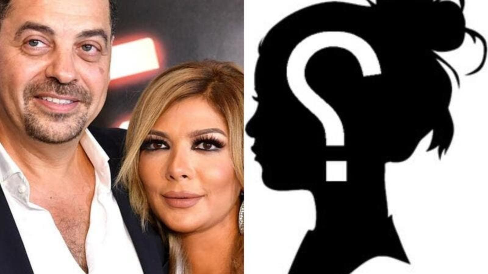 Assala Vs The Other Woman Tarek Alarian S Mistress Identity Revealed A Hottie In Her 20 S Pictures Mistress Singer Latest Music Videos