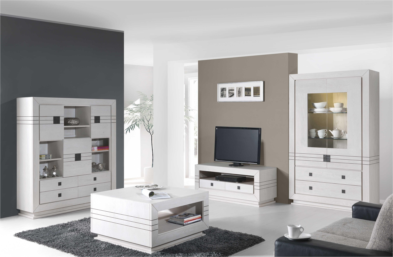 Best Meuble Salon Design Conforama