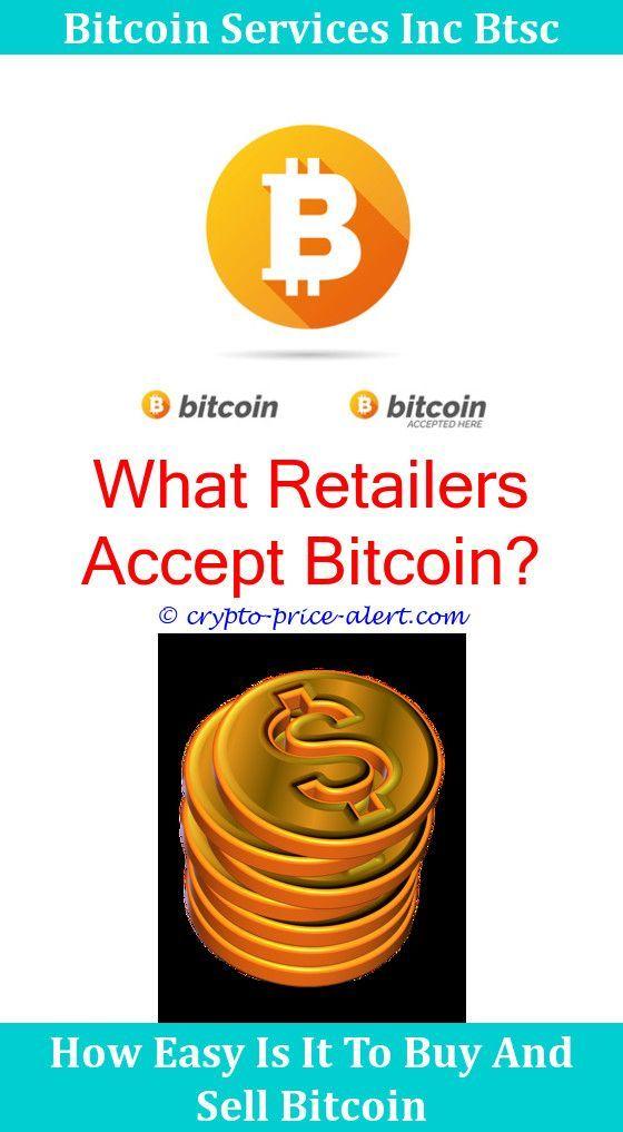 bitcoin services inc