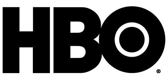 Top 10 Wordmark Logos Of All Time Word Mark Logo Hbo Channel Logo