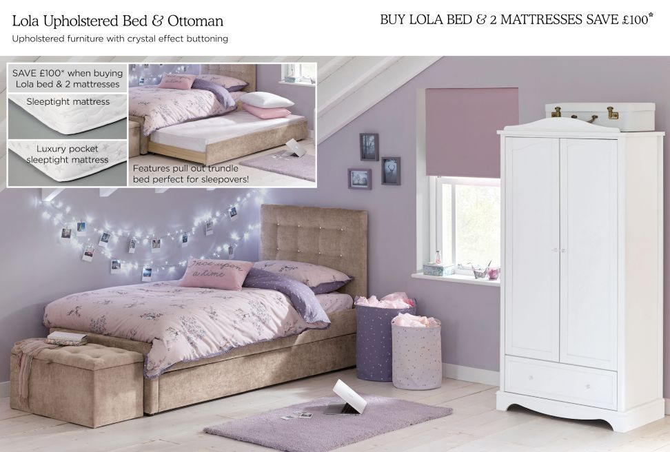 next children furniture. Children\u0027s Furniture | Bedroom Home \u0026 Next Official Site Children C