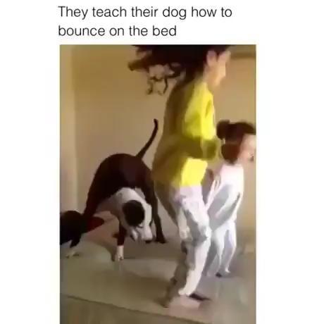 Photo of Estos niños están enseñando malas felicidades