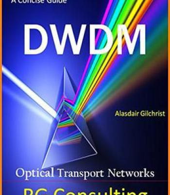 Dwdm Network Designs And Engineering Solutions Pdf