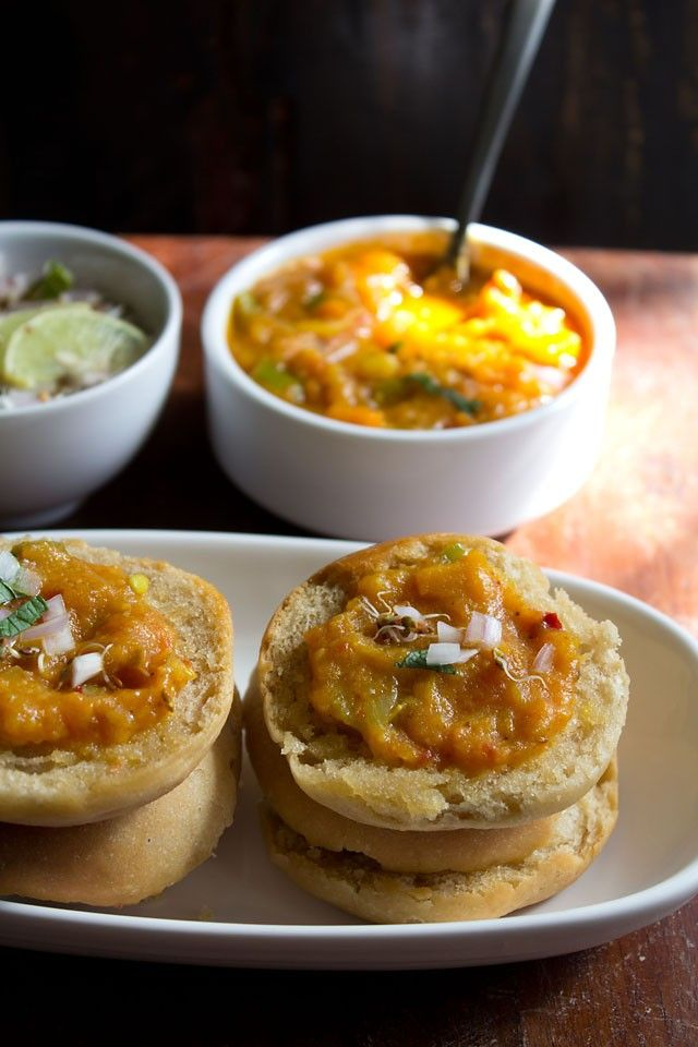 Pav bhaji recipe mumbai pav bhaji recipe pav bhaji mumbai and pav bhaji recipe mumbai pav bhaji indian snacksindian food forumfinder Image collections