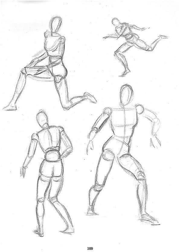 Estructura Del Cuerpo Humano Dibujo Buscar Con Google Cuerpo Humano Dibujo Bocetos Del Cuerpo Humano Dibujo De Naturaleza Muerta