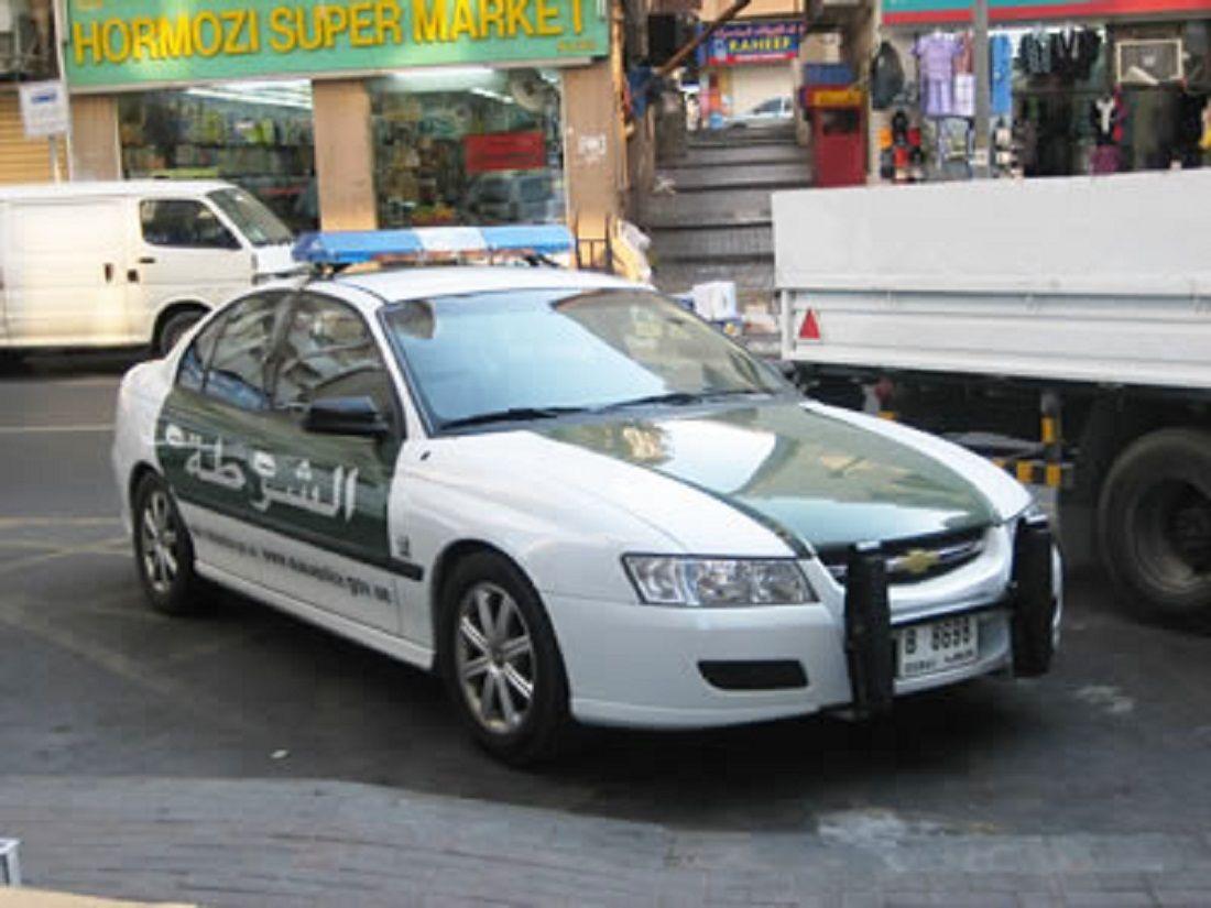 Dubai Qatar Police Foreign Police Cars Trucks Pinterest