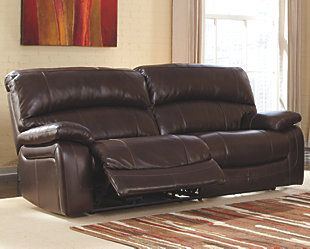 awesome couches at ashley furniture great couches at ashley rh pinterest com