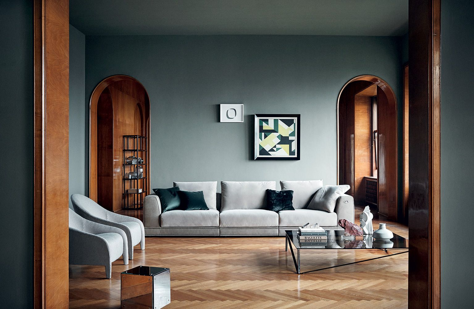 Top 5 Most Expensive Furniture Brands Interior Colors Living
