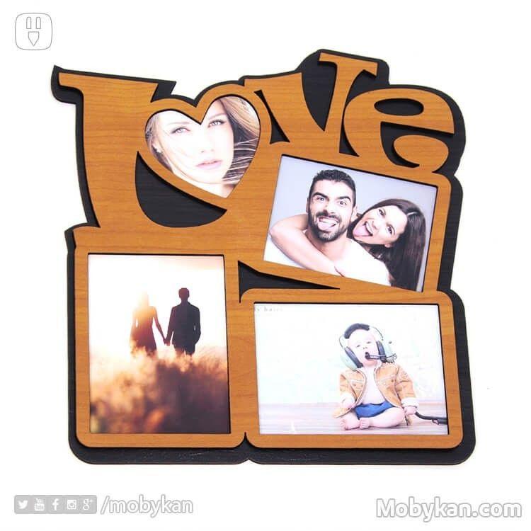 Photo Frame Love Photo Frame Frame Photo
