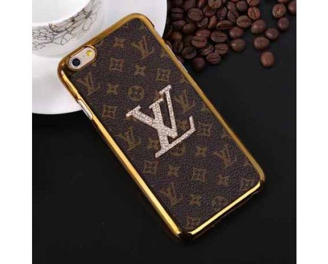 Pin on Louis Vuitton iPhone 6 Cases - LV iPhone 6 Plus Cases