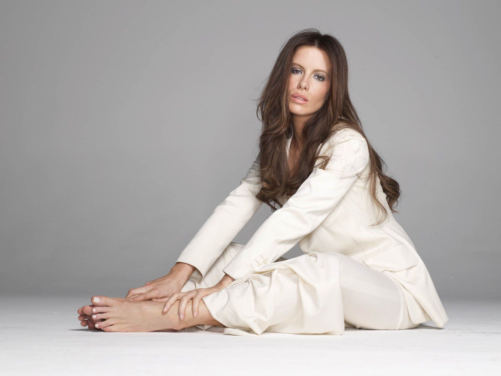 78364807cb1f9 Kate Beckinsale