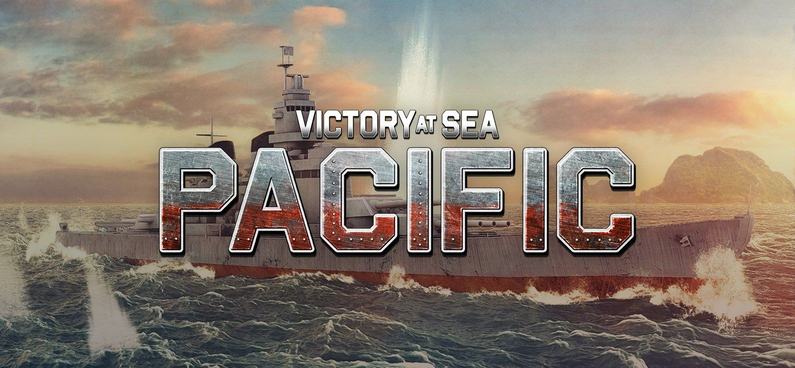 Download Victory At Sea Pacific V1 0 3 Trainer +4 Options