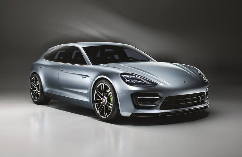 2018 Porsche Pajun Colors Release Date Redesign Price Are Normally A Decreased Car That Shrouds Quite Few Astonishments