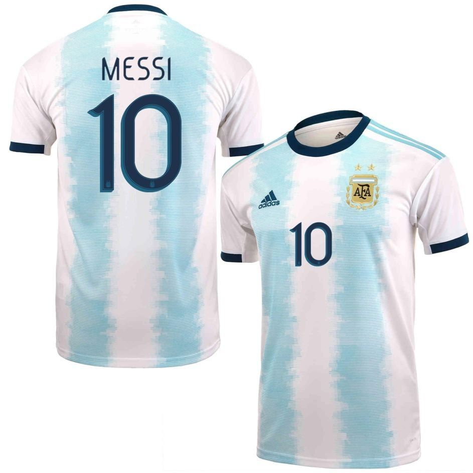 Canada Copaamerica Football Soccer Goldcup2019 Mexico Cuba Concacafgoldcup2019 Goldcup2019 Usmnt Usasoccer Argentina Copa America Messi 10 Messi