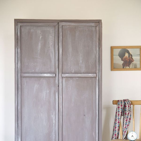 Relooking Meuble Repeindre Et Patiner Une Vieille Armoire Relooking Meuble Vieilles Armoires Repeindre Armoire