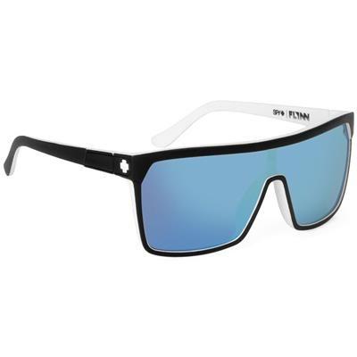 008bf3486c Spy Flynn Sunglasses - White Wall
