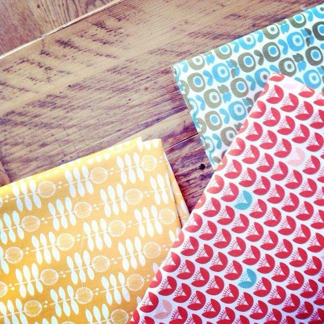 Ah some oldies i found! #veritaseu #fabricdesign #fabric