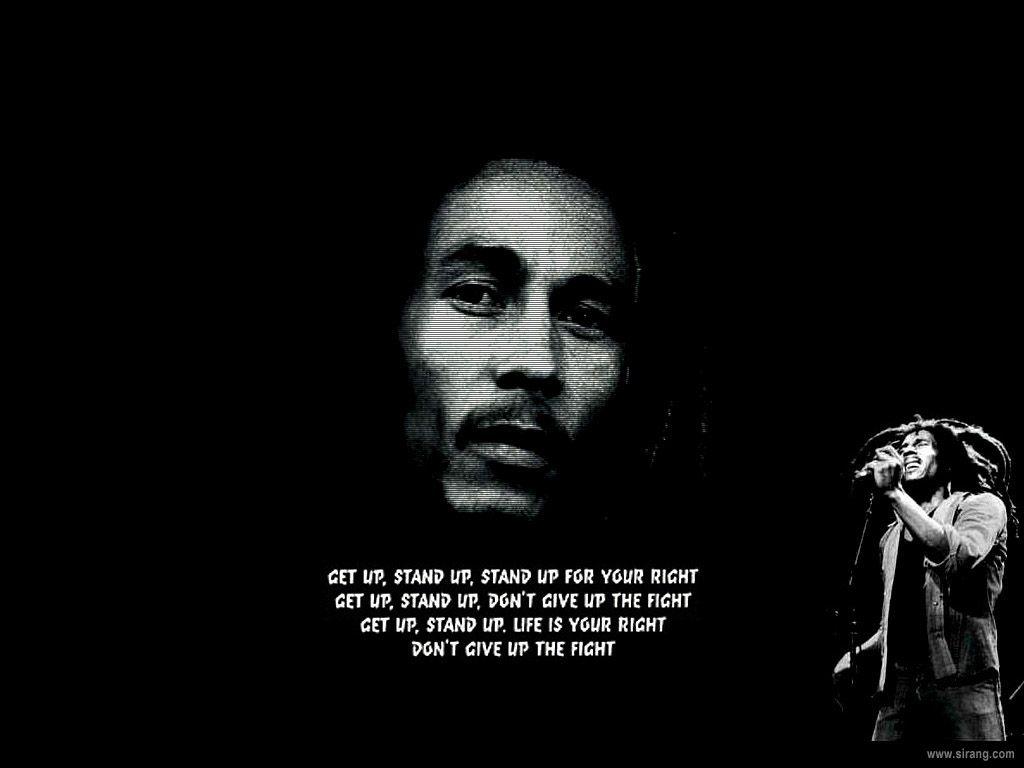 Pin By Baburipto On Music Bob Marley Quotes Bob Marley Marley