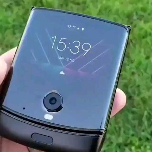 Newly Gadget 😍😍