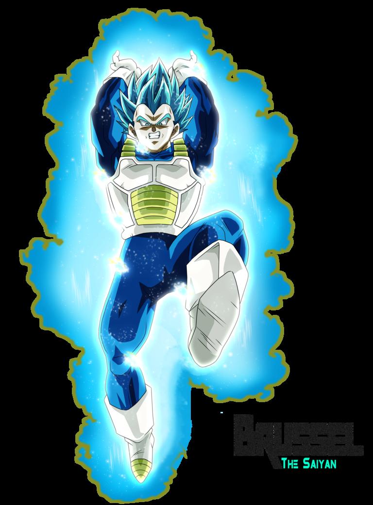 Aura Png Aura Transparent Clipart Free Download Super Saiyan Uub Aura Goku Dragon Ball Aura Montagem De Imagens Arte Da Ilusao Simbolos De Magia