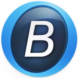 MacBooster 4 1 2 Maintains and optimizes your system