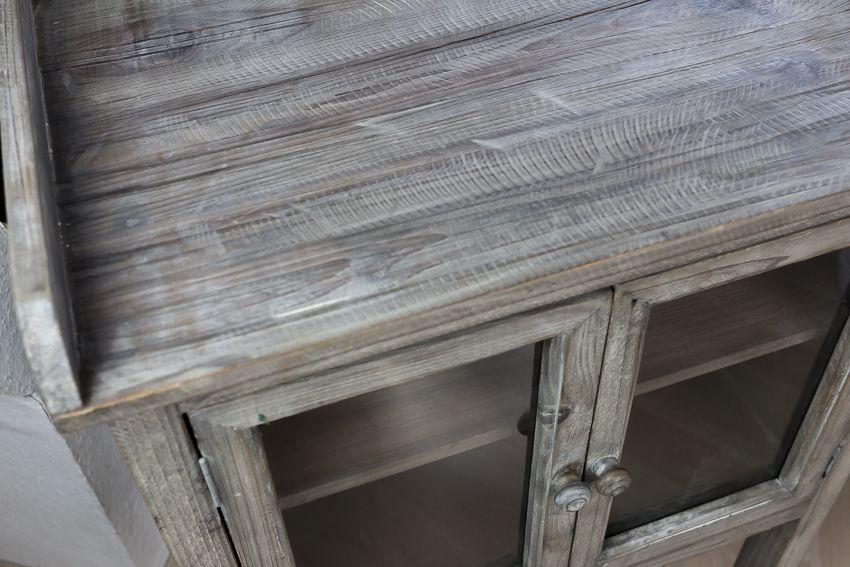 Used Look Möbel Streichen ~ Möbel mit kreidefarbe streichen so geht das! * anleitung *