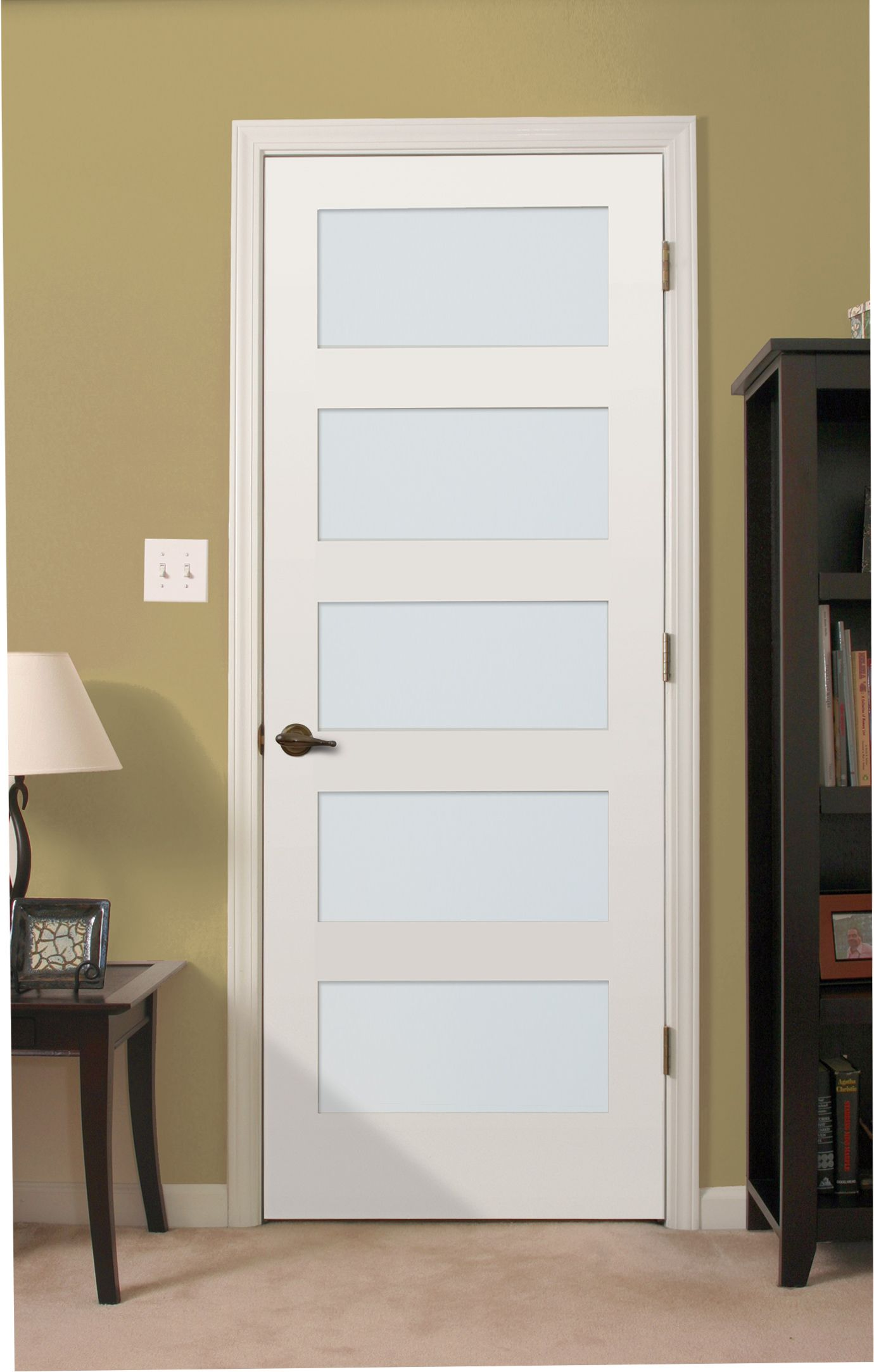 images recessed doors of madison door interior molded panel a with true masonite flat