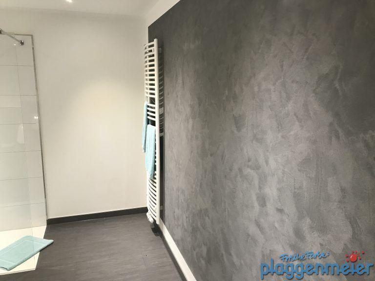 Badgestaltung Exklusiv Mit Valpaint Design Badgestaltung Dekorputz Und Wandgestaltung