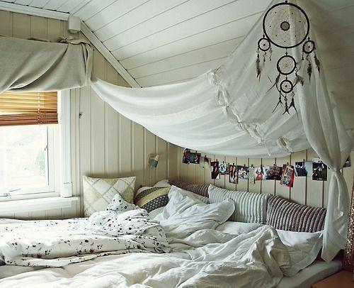 Beauty ger slaapkamer bureau kaptafel decoratie en