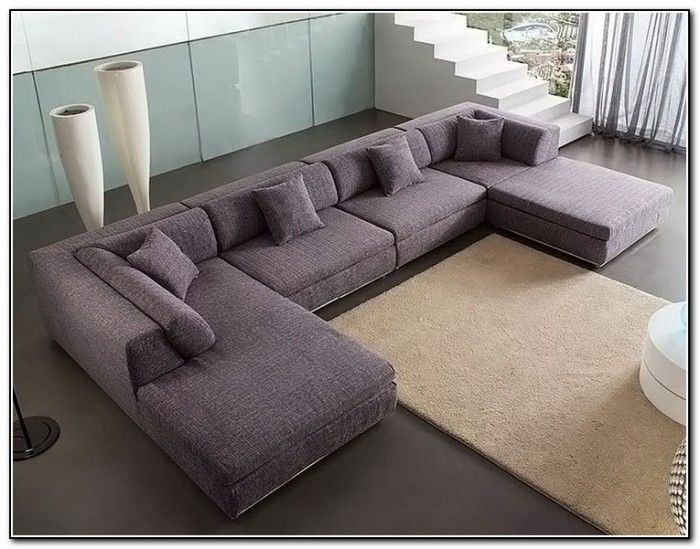 U Shaped Sectional Sofa Canada Living Room Sofa Cozy Living Room Furniture Living Room Furniture Sofas