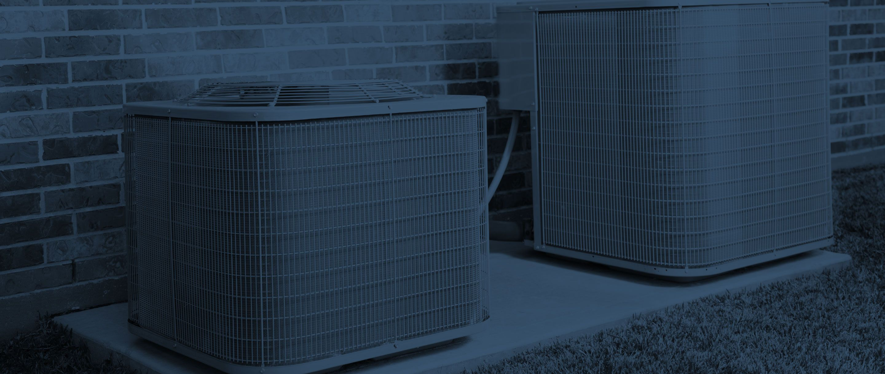Central Air Conditioning Buying Guide (With images