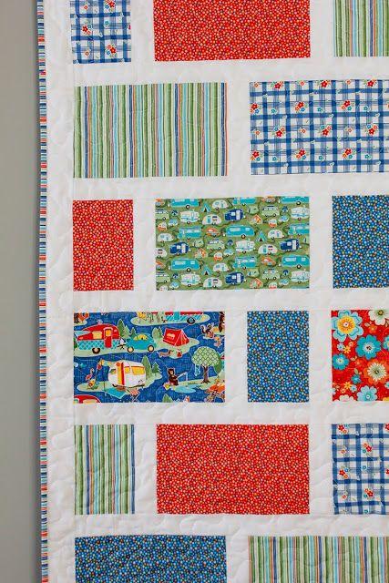 Zoo Dwellers Quilt Tutorial Reboot Kid Quilts Patterns Beginner Quilt Patterns Quilt Patterns