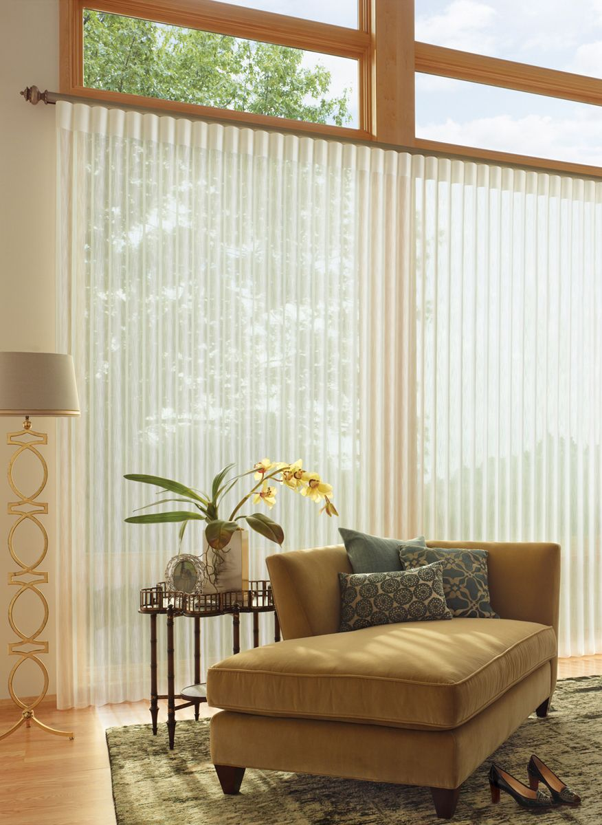 Window Treatment Ideas For Sliding Glass Doors Tray Ceiling Baby
