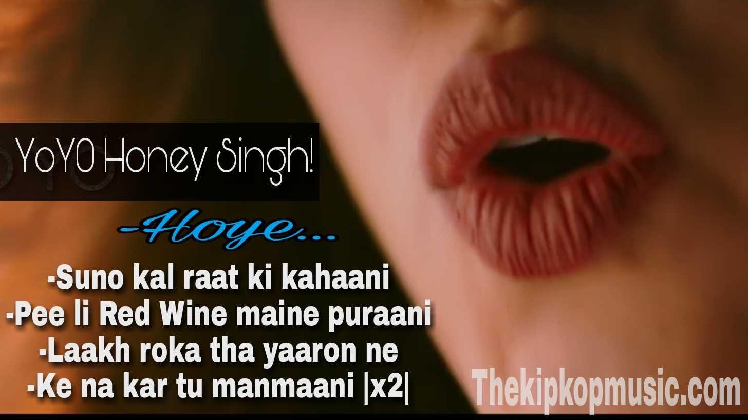 sonu ke titu ki sweety hindi movie mp3 songs free download